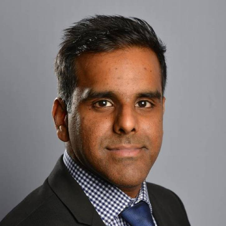 Dr-Afzal-Sohaib-Cardiologist