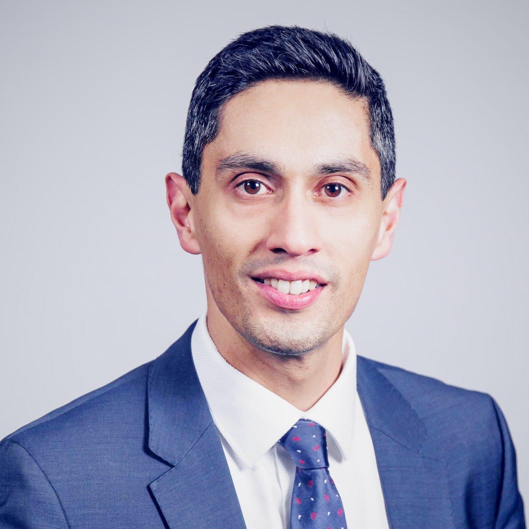 Dr Sukhjinder Nijjer (1)