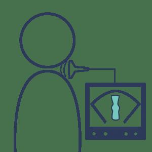 carotidDopplerIcon_transparent-300x300 (1)