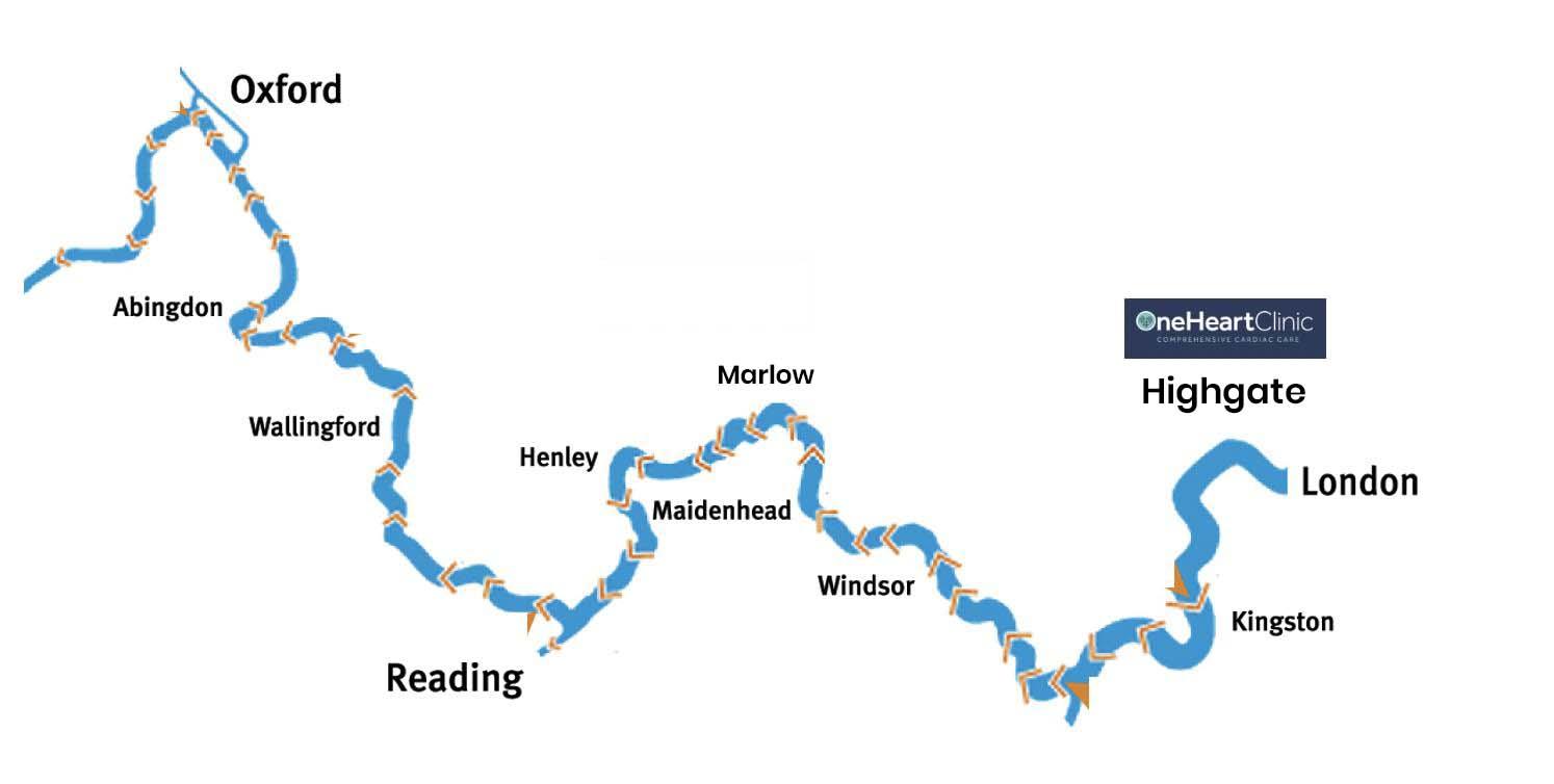 map-highgate